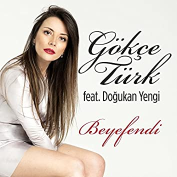 Beyefendi (feat. Doğukan Yengi) [Remix]