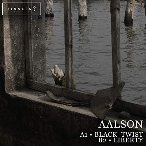 Aalson