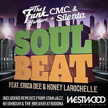 Soul Beat feat. Erica Dee & Honey Larochelle