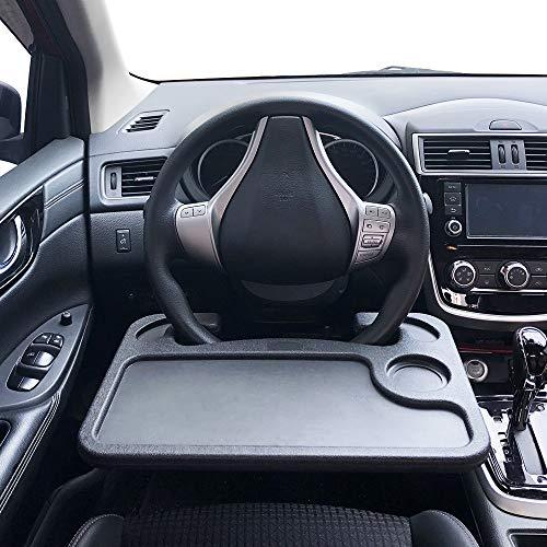MINI-FACTORY Car Steering Wheel Tra…