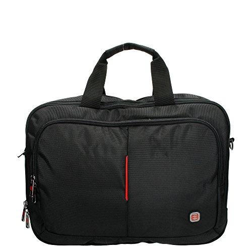 Enrico Benetti Borsa per laptop Borsa da viaggio nuovo