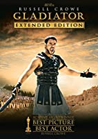 Gladiator/ [DVD] [Import]