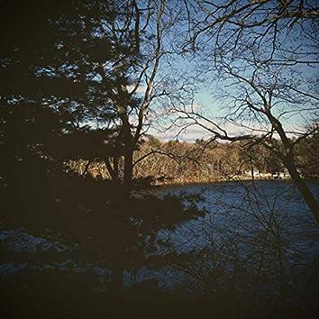 Fells Reservoir