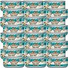 Merrick Purrfect Bistro Variety Pack Wet Cat Food