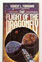 Best flight of the dragonfly Reviews
