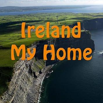 Ireland My Home