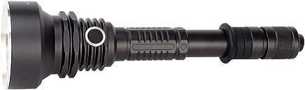 Sunwayman Taschenlampe, schwarz, schwarz, schwarz, 15 x 6 x 6 cm, T40CS U2 B0088LGAXO | Deutschland  54e218