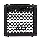 Amplificador de Guitarra Eléctrica de Gear4music - 25W