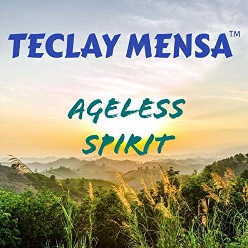 Teclay Mensa