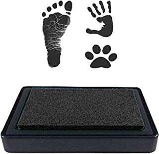 Best non toxic ink for paw prints Reviews