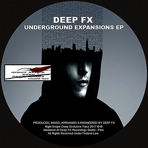 Deep FX