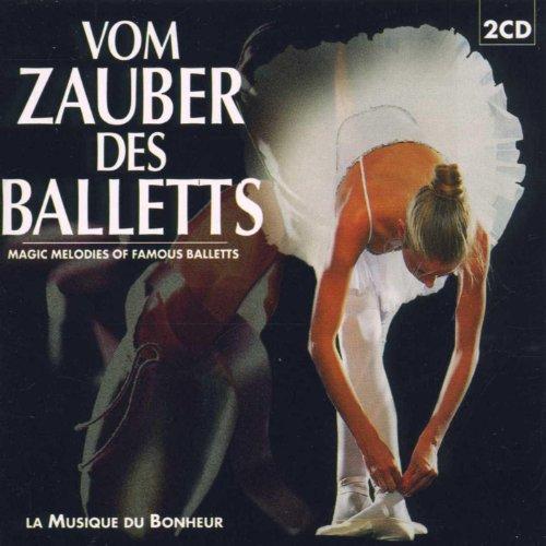 Peter Tschaikowsky: Blumenwalzer aus dem Ballett