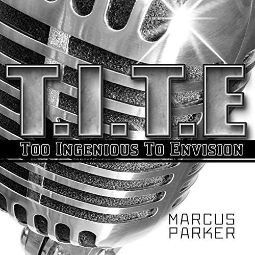 Marcus Parker