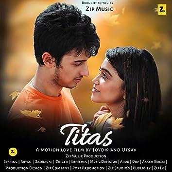 Titas - Single