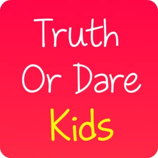 Best truth or dare app for kids Reviews