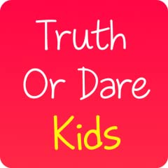 ★★ Features ★★ ✔ Hundreds of Truth and Dares questions ✔ Add your own custom truth or dares! ✔ Set player names - perfect for large groups and parties! ✔ Frequently updated with more content ✔ Play with up to 8 players ✔ Completely free to play ✔ Sco...