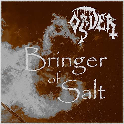 Bringer of Salt (Polish Version)