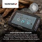 TomTom Rider 500 - 5