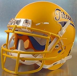 California High School Football MINI Helmet Mater Dei Monarchs 2005-2012