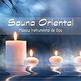 Música Tradicional (Paz Interior)