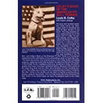 Colby's Book of the American Pit Bull Terrier 4