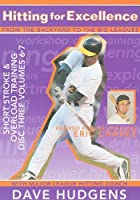 Hitting for Excellence: Short Strock & Over Load [DVD] [Import]