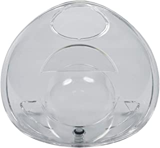 Krups dolce gusto pour réservoir transparent kP2305 machine à café-nr : mS - 623243
