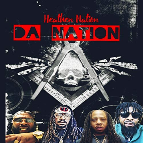 Heathen Nation