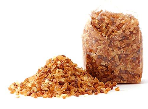 Boomers Gourmet - Kandis, fein - 250 g