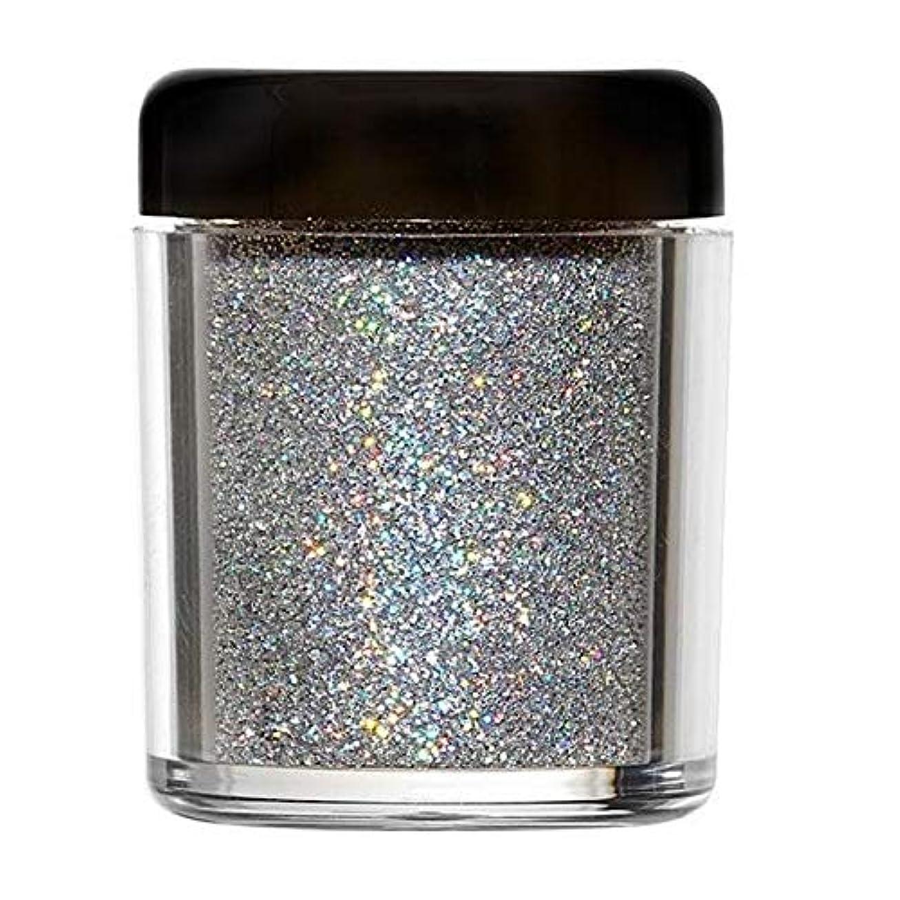 プラットフォームプレゼンター活性化する[Barry M ] バリーメートルのグリッターラッシュボディの輝き - ムーンストーン - Barry M Glitter Rush Body Glitter - Moonstone [並行輸入品]