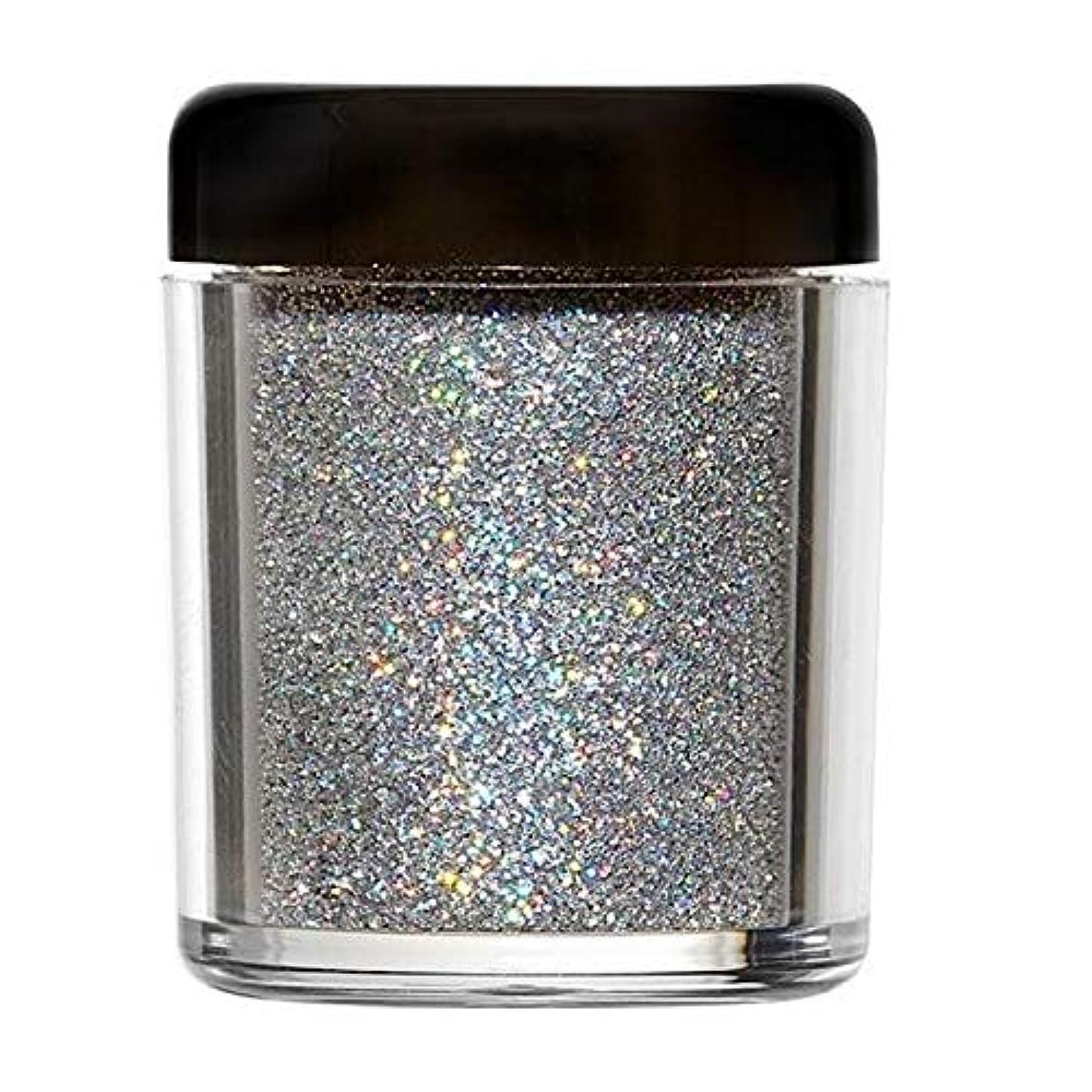 更新するテセウス運命的な[Barry M ] バリーメートルのグリッターラッシュボディの輝き - ムーンストーン - Barry M Glitter Rush Body Glitter - Moonstone [並行輸入品]