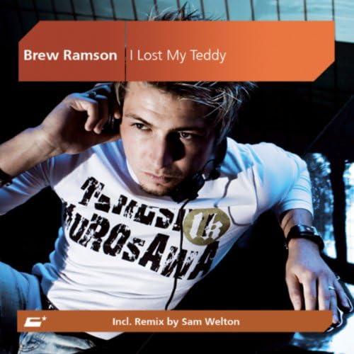 Brew Ramson