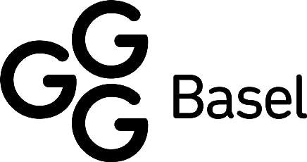 Wie Basel Zu Warenhausern Und Anderen Grossverkaufsstellen Kam
