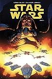 Star Wars T09