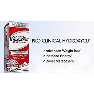 MuscleTech Hydroxycut Fat Fat Burner Weight Loss Diet Bodybuilding