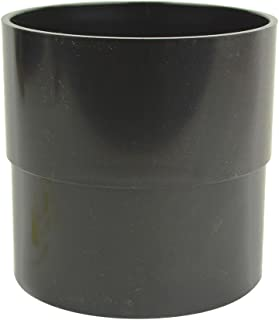 Big Horn 11426 4-Inch PVC Pipe Adapter