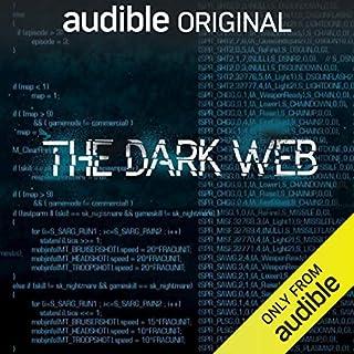 The Dark Web cover art