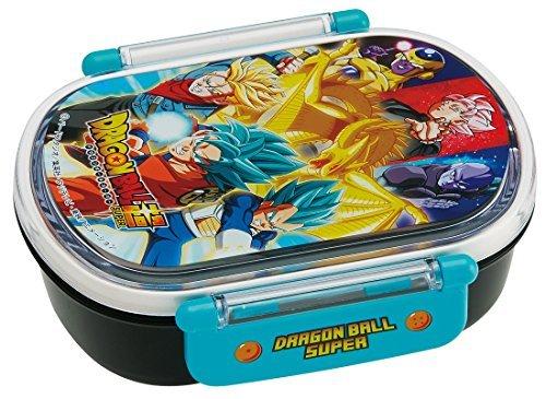 watou.asia Dragon Ball 14.8cm Fiambreras bento...