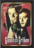 Guantes grises [DVD]