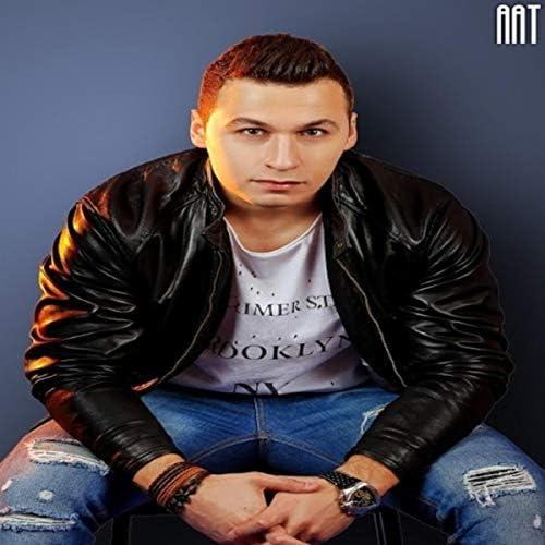 Maher Talaat