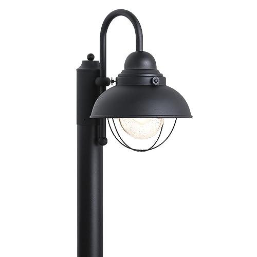 Sensational Outdoor Light Post Amazon Com Wiring 101 Ariotwise Assnl