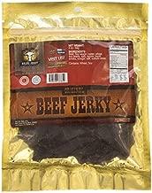 Halal Jerky Original 4-pack (3 Oz Bag)