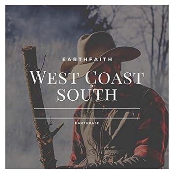 West Coast South
