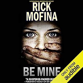 Be Mine cover art