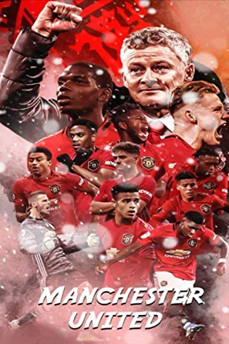 Manchester United: Fans Of Manchester United Team