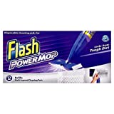FLASH Laundry, Storage & Organisation