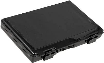 Akku f r Asus X70AC Standardakku 11 1V Li-Ion Schätzpreis : 29,90 €