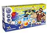 Sistema Solar de Science4You