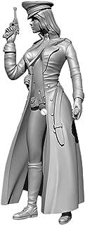 Best resin model figures Reviews
