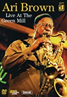 Live at the Green Mill [DVD] [Import]